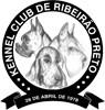 cropped-Logo-Kennel-100px.jpg