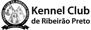 Kennel Club de Ribeirão Preto