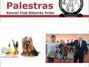 Palestras-201504