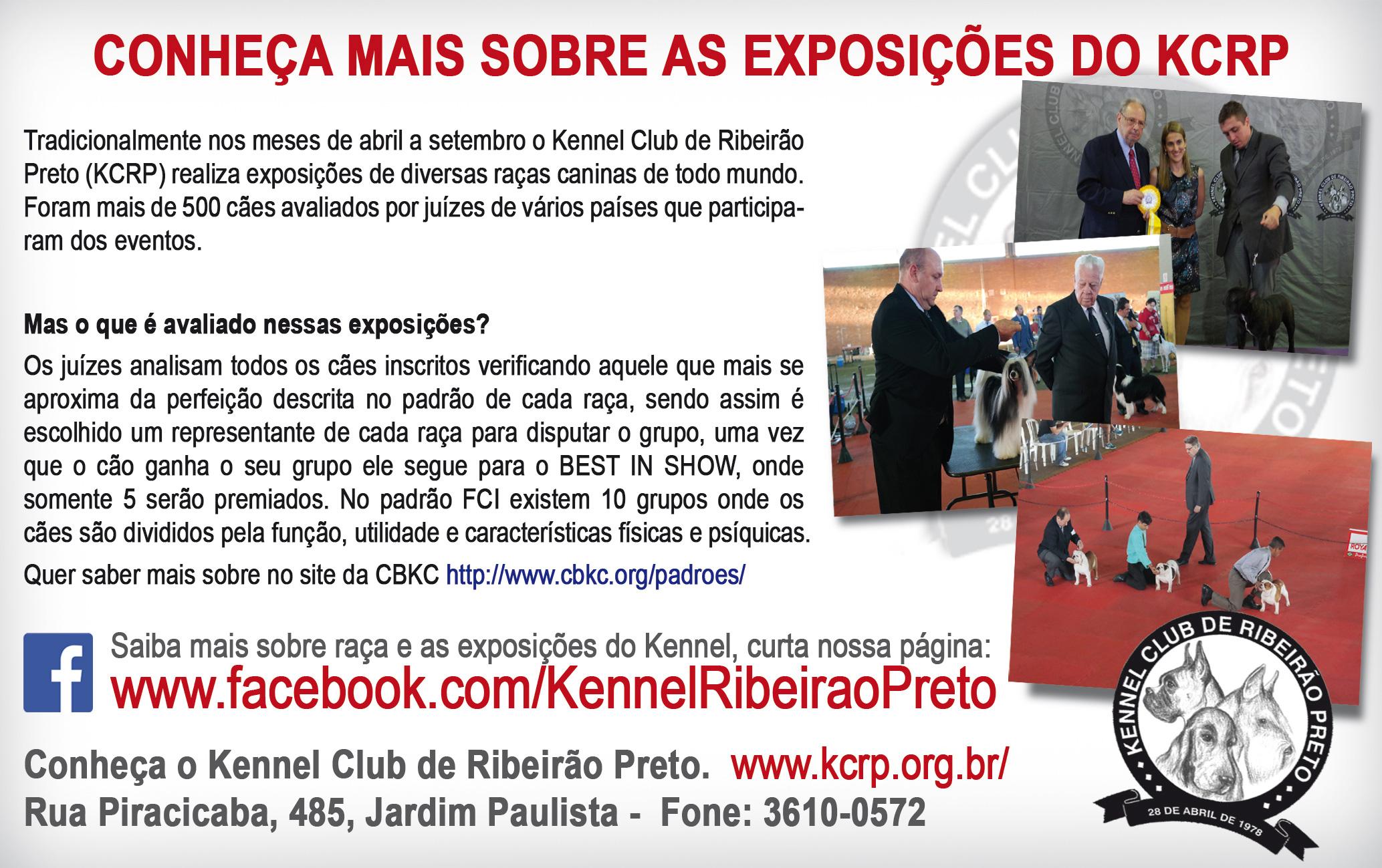 Anuncio-KCRP-20141015