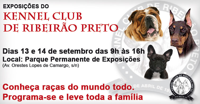 Kennel-201409