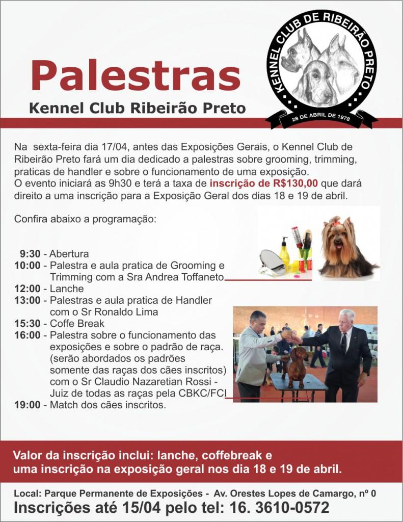 Palestras-201504-791x1024