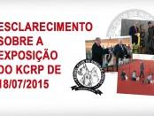 20150715-Exclarecimentos_EXPO