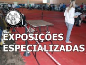 Expo-Especializadas