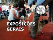 Expo-Gerais