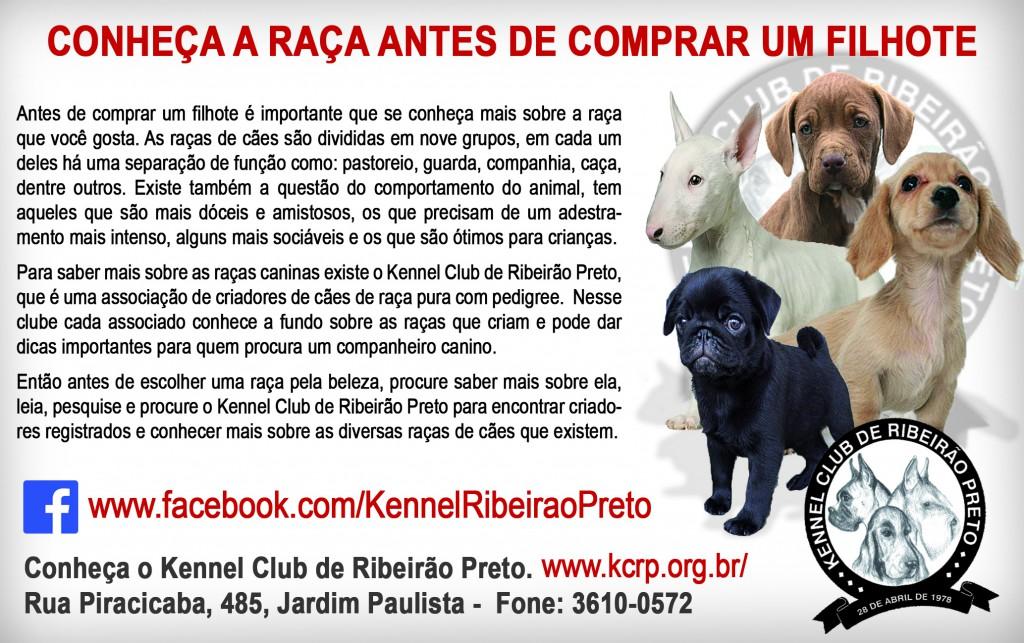 Anuncio KCRP-20140615
